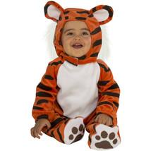 Winnie the Pooh's Tiger Costume Infant Size 6-12 Months Noah's Ark Hallo... - €13,11 EUR