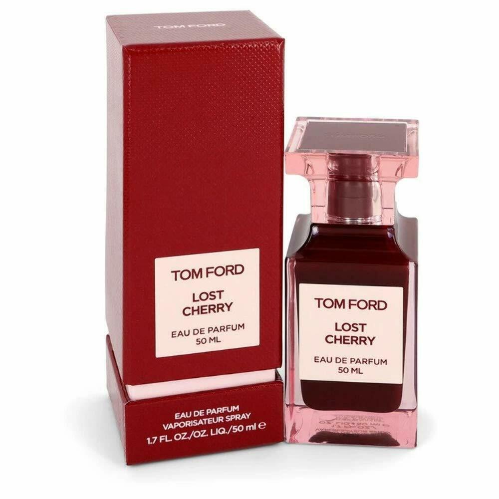 Aaaaaaaatom ford lost cherry 1.7 oz eau de parfum spray