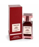Tom Ford Lost Cherry Perfume 1.7 Oz Eau De Parfum Spray - $399.97