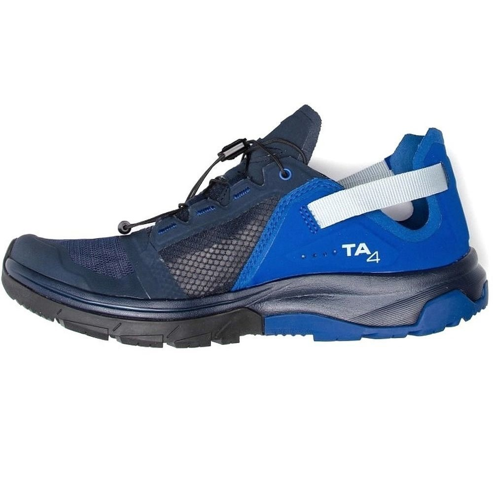 Salomon Sandals Techamphibian 3, 406218