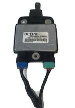2000 01 02 03 2004 Isuzu Trooper Ignition Control Module | 8093836790 - $29.25