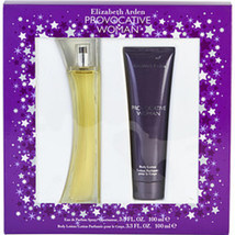 PROVOCATIVE by Elizabeth Arden - Type: Gift Sets - $35.60