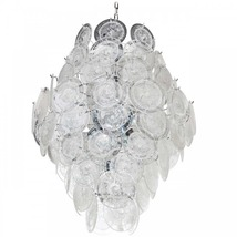 DV3952 VISTOSI LIGHT - $4,560.00+