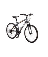"24"" Roadmaster Granite Peak Boys' Bike - $241.99"