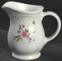 EUC Meadow Lane by PHALFZGRAFF Height: 4 5/8 in Special Characteristics:... - $13.51