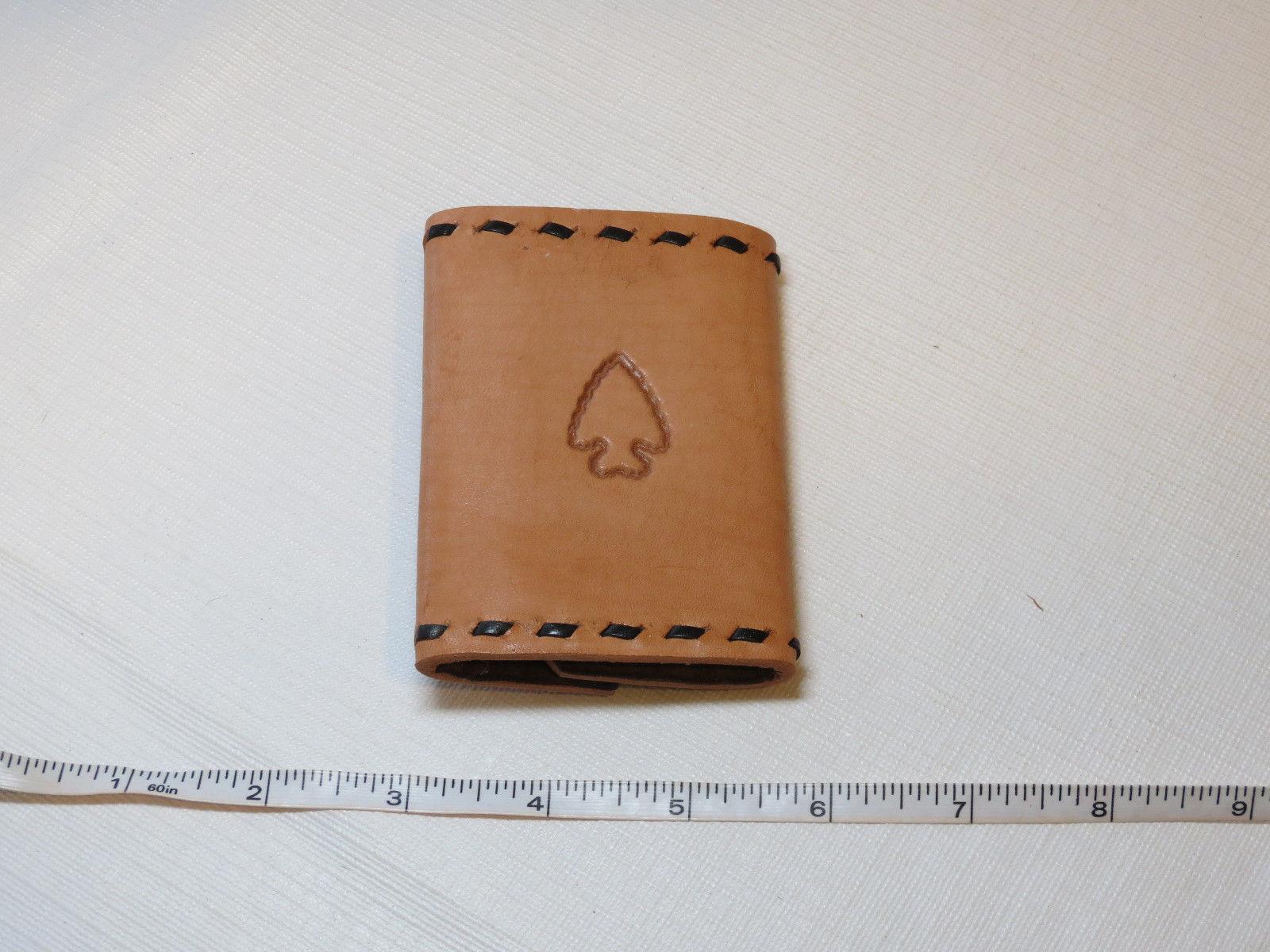 39060-B SCUNCI SPANDEX LYCRA HEAD BAND GREEN