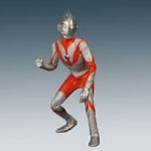 Rah Real Action Heroes Ultraman A Type 1/6 Scal... - $157.72