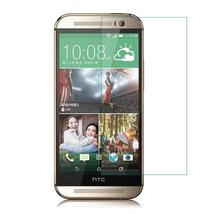 Tempered Glass Screen Protector for HTC One M7 - $2.99