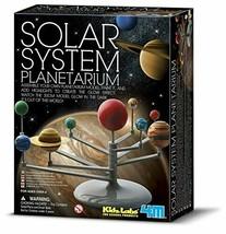 4M Solar Planetarium 00-03257 - $41.09
