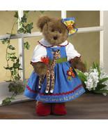 """Boyds Bears """"Kelsey Goodfriend w/Lil' Stretch & Tweet"""" #4015942- 16"""" Plu... - $89.99"""