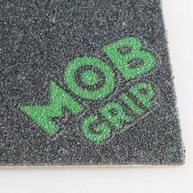 SMU DGK HYDRO Grip Tape 9in x 33in Bg/5 Graphic Mob Marijuana Weed Leaf NEW image 2