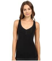 Jockey No Panty Line Promise Lace (Black, S) - $22.67
