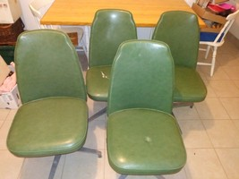 Astonishing Vtg Skovmand Anderson Mid Century Modern And Similar Items Gmtry Best Dining Table And Chair Ideas Images Gmtryco