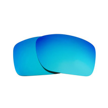 Polarized Replacement Lenses for SPY OPTICS COOPER Sunglasses Anti-Scrat... - $10.88