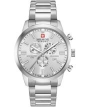 Swiss Military Hanowa 06-5308.04.009 - Men`s Watch - $283.53