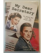 My Dear Secretary DVD Featuring Kirk Douglas and Laraine Day New / Sealed - $2.79