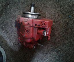 Bosch Cummins 6.7  CP3/HS3/L110/30-7895 Injection Pump 4983416 OEM image 4