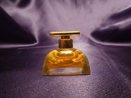 Estee Lauder Spell Bound Perfume .12fl oz 3.1ml Bottle - $17.82
