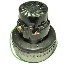 Ametek Lamb 119414-00 Vacuum Cleaner Motor - $99.23