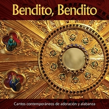 Bendito, Bendito by Various Artists
