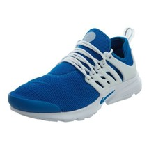 Nike Womens Air Presto Shoes 878068-404 - $136.59