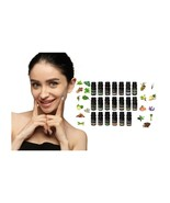 20 x 10ml Bottle of 100% Pure Essential Oil Combo Gift Set - $99.95