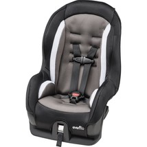 Evenflo Tribute Sport Convertible Car Seat Maxwell - $70.29