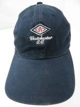 Westchester Country Club Adjustable Adult Ball Cap Hat - $12.86