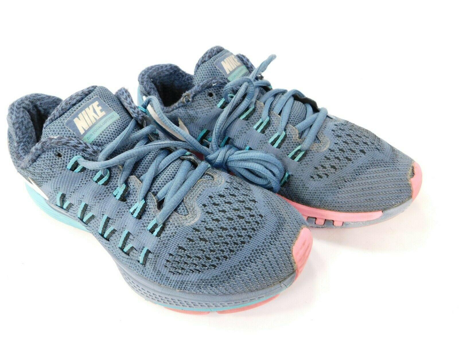 Nike Air Max 97 Damen Sneaker 921733 100 Weiß Fashion Schuhe Turnschuhe NEU | eBay
