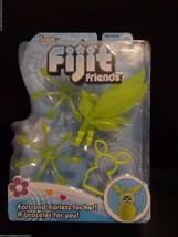 FIJIT Friends Mattel Sage Accessory Pack GREEN Ears Earlets & Bracelet N... - $13.31