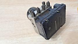 Dodge Chrysler Control Module Pump ANTI-LOCK Brake Abs 05072309AA 04602252AA - $112.86