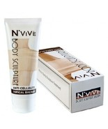 Nvive Body Sculpture Cream - Anti Cellulite Balsam - Kem Tan Mỡ - $22.67