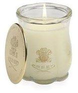 Creed Green Irish Tweed Candle - $118.80