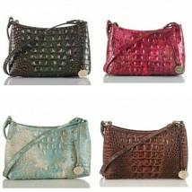 Brahmin Anytime Mini Melbourne Bag NWT - $95.99