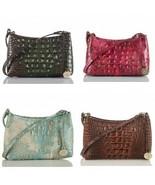 Brahmin Anytime Mini Melbourne Bag NWT - $95.03+