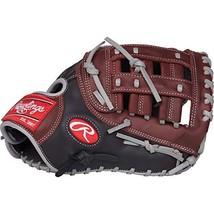 "Rawlings R9 Baseball 12 1/2"" FBM, R9FM18BSG-3/0 Gloves, Right Hand Throw - $58.32"