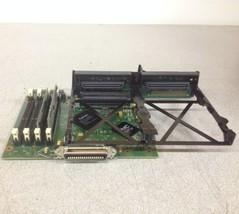 HP LaserJet 4300TN Formatter Board - $37.50