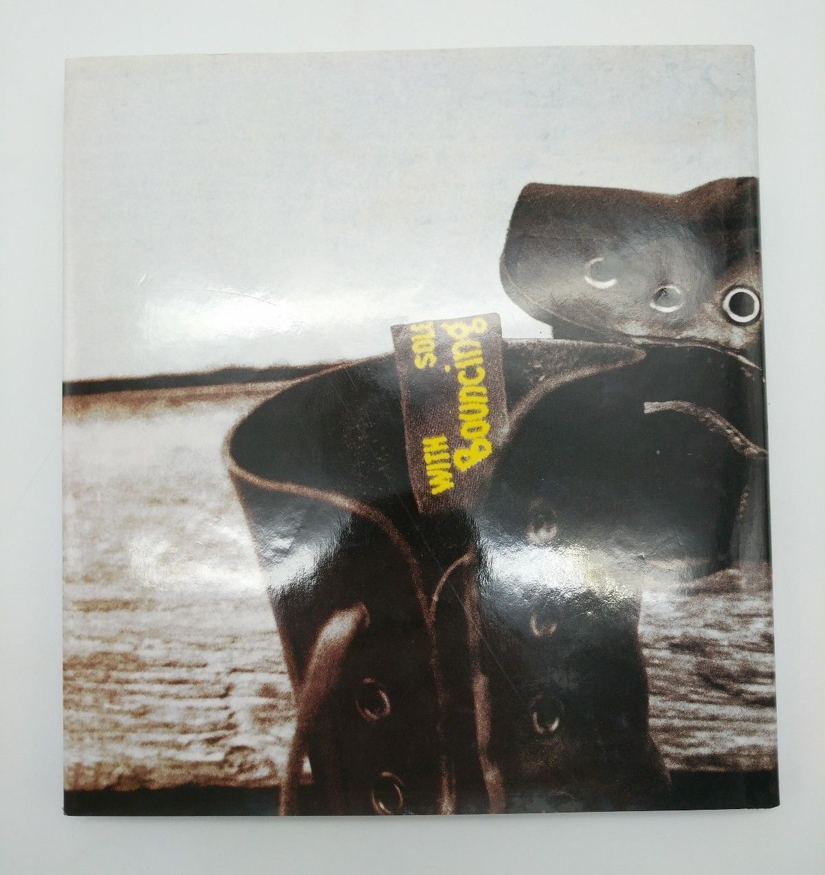 Dr Martins Air Wair Book History of Shoes Doc Martens Punk Rock Rock n Roll image 2