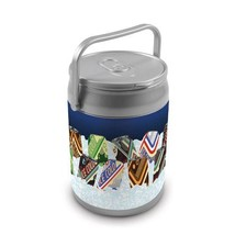 Can Cooler - Classic Cans - $70.30