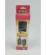 Tosa Gameboy pocket link up cable - $17.26