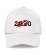 2020 VOID Light Caps - $28.99