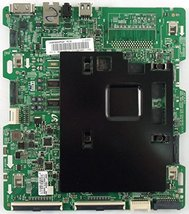 Samsung BN94-10961N Main Board for UN55KS8000FXZA