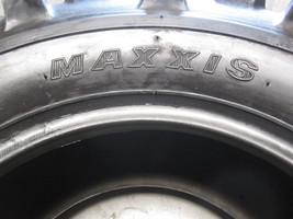 Maxxis Sur Trak 25x8.00-12 ATV Tire New image 2