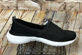 One Shoe Adidas Lite Racer Memory Foam Sneaker Left Foot Amputee Women's... - $12.62