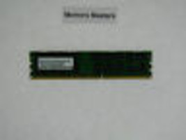 49Y1379 8GB PC3-10600 Memory IBM x3400 M3 x3500 m3 x3550