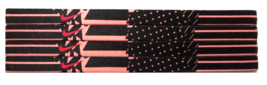 Nike Unisex Running All Sports Design Headband GRAPHIC #8 NEW - $6.50