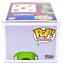 Funko Pop! Retro Toys Masters of the Universe MOTU Kobra Khan #41 Vinyl Figure image 6