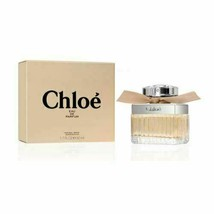 Chloe Chloe Eau de Parfum 50ml EDP Spray Her New Boxed - $53.12