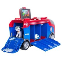 Paw Patrol Mission Cruiser - $89.99