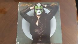 Steve Miller Band The Joker 1st Edition Vinyl LP NM Capitol SMAS 511235 ... - $8.91
